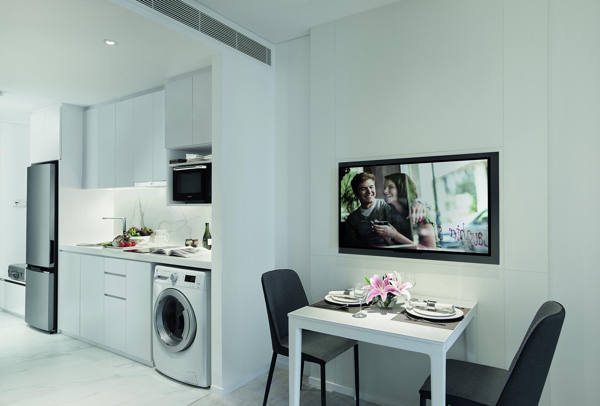4-ONE-BEDROOM-DELUXE-Kitchen-dining-Hires.jpg