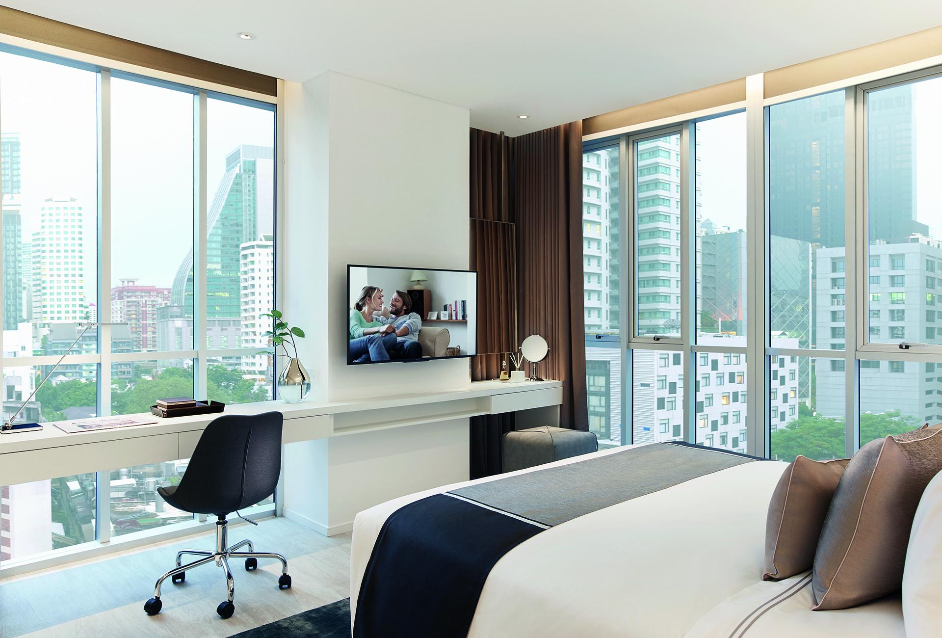 5-ONE-BEDROOM-PREMIER-Bedroom-Hires.jpg