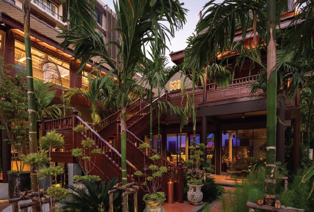 Jaspal-Web-Jungle-House-04.jpg